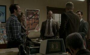 S02E02-Travel agency w Stan