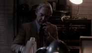 The americans-call center-george 03