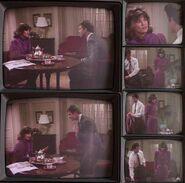 Roy Rogers Episode General Hospital