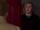 Munchkins Episode Matthew Beeman.png