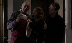S03E01-Gabriel reunion