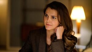 The Americans - 506 - Crossbreed