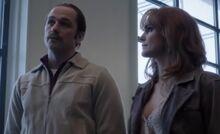 S02E12-Fred's handler