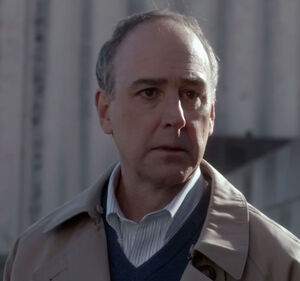 The americans-adam dowin 01