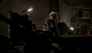 The americans-call center-george 04