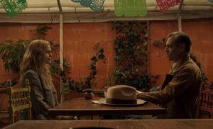 S06E01-Liz and Kovtun