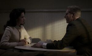 S02E06-Nina and Stan