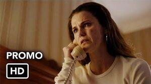 "The Americans 6x08 Promo ""The Summit"" (HD) Season 6 Episode 8 Promo"