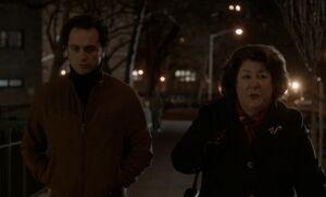 S01E05-Philip and Claudia mole