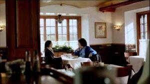 The Americans 1x13 Promo The Colonel HD) Season Finale