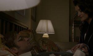 S02E01-Clark and Martha