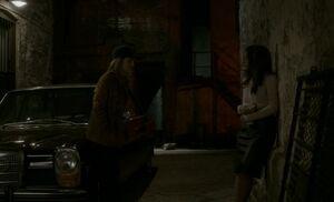 S02E02-Liz and Lucia