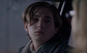 S06E08-Jackson cries