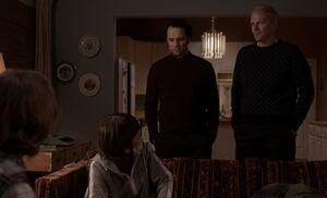 S04E05-At Stans