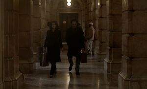 S01E07-Irina leaves