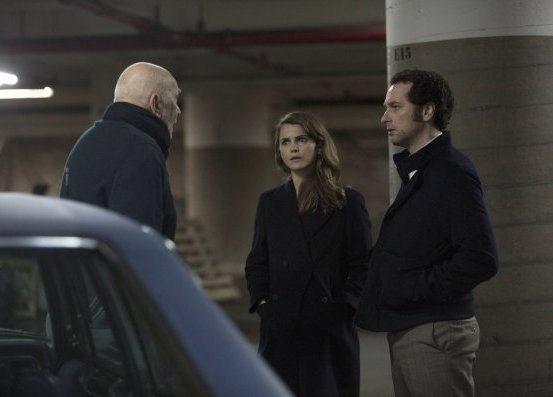 File:The Americans - 4.05 - Clark's Place.jpg