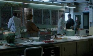 S02E08-Facility work area