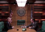 8-Mar-83 Episode 3