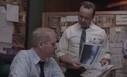 S04E08-Stan and Loeb