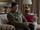 Covert War Episode Zhukov uniform.png