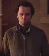 David Copperfield Episode Philip mad at Elizabeth