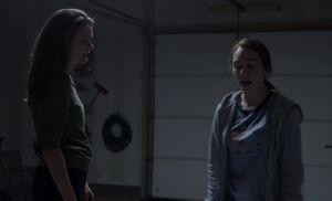 S05E08-Liz Paige spar