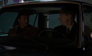 S04E02-Oleg and Stan