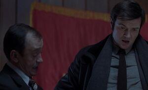 S05E11-Ruslan Oleg