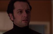 Munchkins Episode Phillip