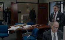 S06E02-Robot
