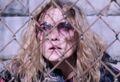 Immersion Episode Elizabeth fence.jpg
