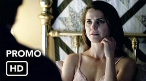 "The Americans 5x05 Promo ""Lotus 1-2-3"" (HD) Season 5 Episode 5 Promo"
