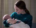Persona Non Grata Episode Paige new baby.jpg
