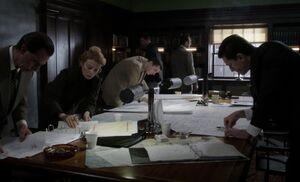 S02E05-Exfiltration plans