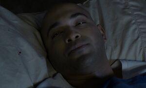 S01E09-Chris dying