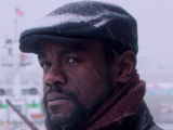 Reuben Ncgobo