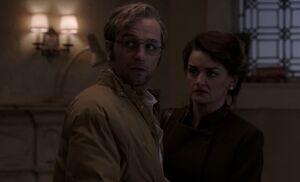 S04E06-Clark and Martha