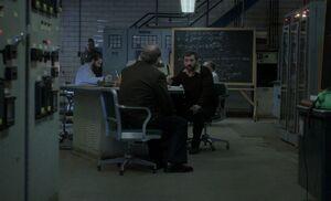 S02E11-Anton explains Stealth