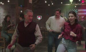 S06E01-Line Dancing
