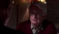 Munchkins Episode Bill Hanson.png