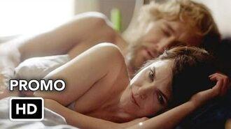 "The Americans 5x06 Promo ""Crossbreed"" (HD) Season 5 Episode 6 Promo"