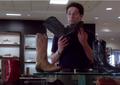 Pilot Episode Phillip boots.png