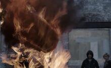 S03E08-Venter burned