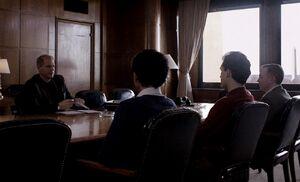 S02E09-Stan Stealth briefing
