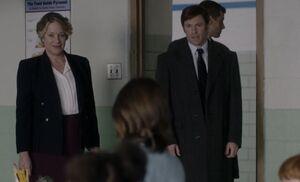 S06E03-Agent Brooks