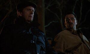 S04E12-William and Philip