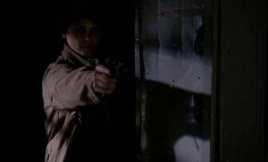 S02E09-Liz shoots commanders