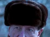 Volodya