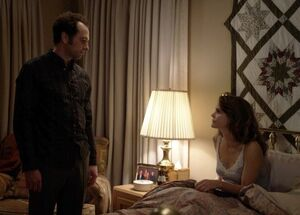 The Americans - 402 - Pastor Tim