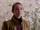 Munchkins Episode Paige.png